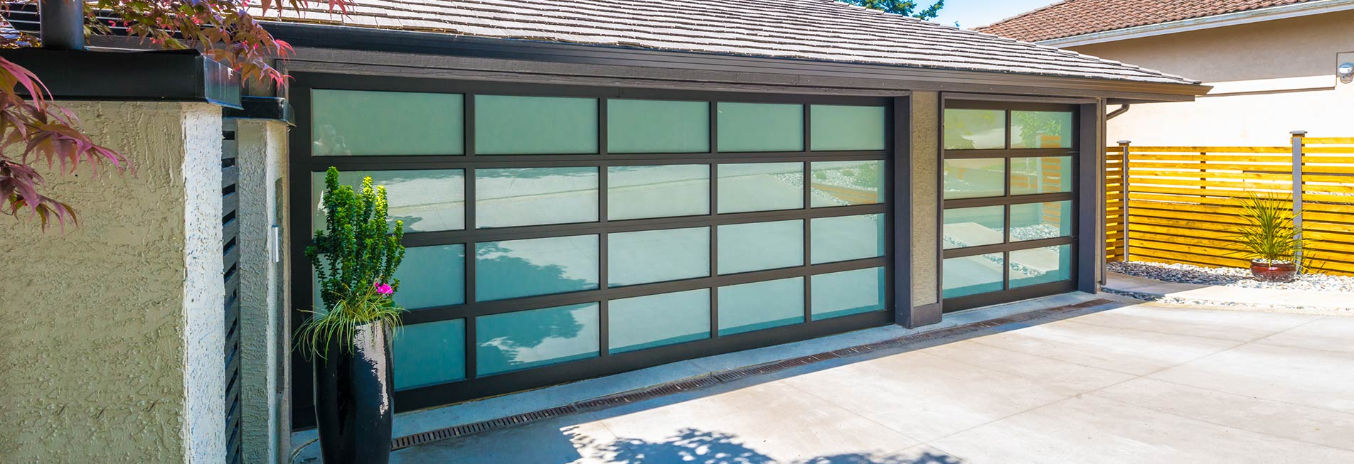 door low price carriage garagedoor carriagehouse guarantee house doors garage mesa products